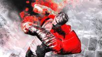 DmC: Devil May Cry - Screenshots - Bild 3