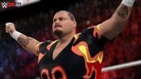 WWE 2K15 - Screenshots - Bild 2