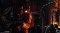 Evolve - Screenshots - Bild 16