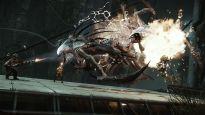 Evolve - Screenshots - Bild 4
