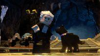 LEGO Batman 3: Jenseits von Gotham - Screenshots - Bild 5