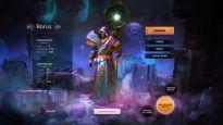 Chaos Reborn - Screenshots - Bild 4