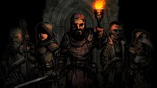 Darkest Dungeon - News