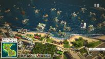 Tropico 5: Waterborne - Screenshots - Bild 2