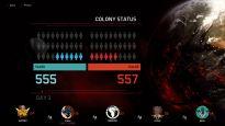 Evolve - Screenshots - Bild 6