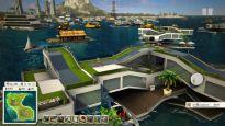 Tropico 5: Waterborne - Screenshots - Bild 1