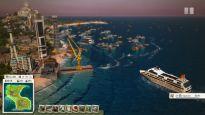Tropico 5: Waterborne - Screenshots - Bild 7