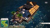 Tropico 5: Waterborne - Screenshots - Bild 3
