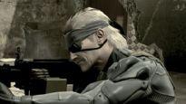 Metal Gear Solid 4: Guns of the Patriots - News