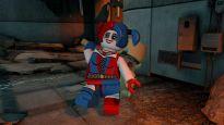 LEGO Batman 3: Jenseits von Gotham - Screenshots - Bild 6