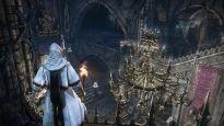 Bloodborne - Screenshots - Bild 2