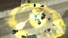 Grand Theft Auto: Chinatown Wars - News
