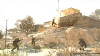 Metal Gear Solid V: The Phantom Pain - Screenshots - Bild 14