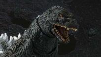 Godzilla - News
