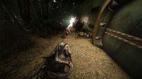 Evolve - Screenshots - Bild 5