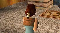 Tomb Raider - News