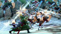 One Piece: Pirate Warriors 3 - Screenshots - Bild 5