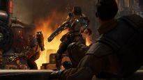 Evolve - Screenshots - Bild 9