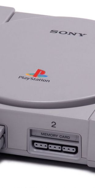 PlayStation-1-History - Special