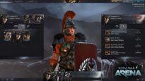 Total War: Arena - Screenshots - Bild 2