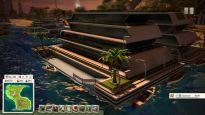 Tropico 5: Waterborne - Screenshots - Bild 9