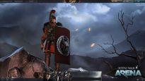 Total War: Arena - Screenshots - Bild 1