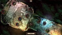 Warhammer Quest - Screenshots - Bild 2