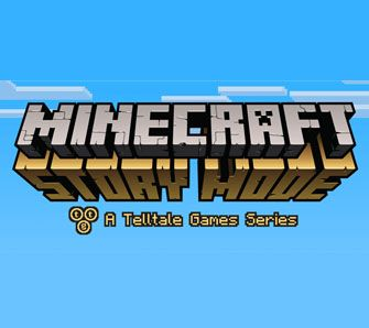 Minecraft: Story Mode - News