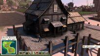 Tropico 5: Waterborne - Screenshots - Bild 6