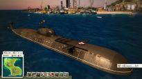 Tropico 5: Waterborne - Screenshots - Bild 10