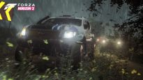 Forza Horizon 2 - Screenshots - Bild 1