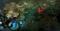 Chaos Reborn - Screenshots - Bild 2