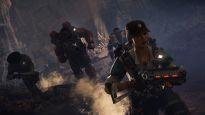 Evolve - Screenshots - Bild 12