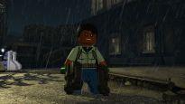 LEGO Batman 3: Jenseits von Gotham - Screenshots - Bild 1