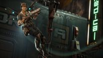 Evolve - Screenshots - Bild 15