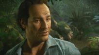 Uncharted 4: A Thief's End - Screenshots - Bild 4