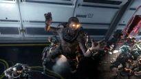 Call of Duty: Advanced Warfare - Screenshots - Bild 9
