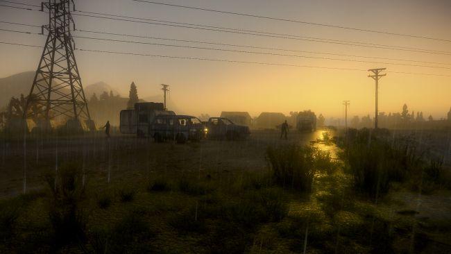 H1Z1 - Screenshots - Bild 5