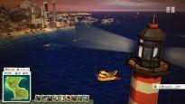 Tropico 5: Waterborne - Screenshots - Bild 8