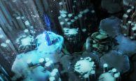 Chaos Reborn - Screenshots - Bild 1