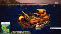 Tropico 5: Waterborne - Screenshots - Bild 4