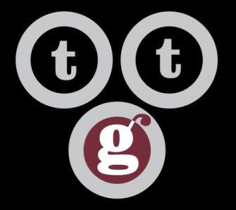 Telltale Games - Special