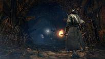 Bloodborne - Screenshots - Bild 3