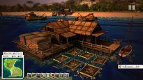 Tropico 5: Waterborne - Screenshots - Bild 5