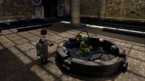 Grim Fandango Remastered - Screenshots - Bild 6