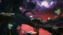 Ori and the Blind Forest - Screenshots - Bild 7