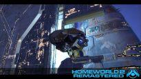 Homeworld: Remastered Edition - Screenshots - Bild 6