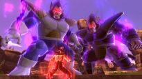 Dragon Ball Xenoverse - Screenshots - Bild 11