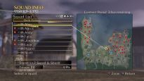 Bladestorm: Nightmare - Screenshots - Bild 4