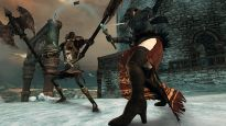 Dark Souls II: Scholar of the First Sin - Screenshots - Bild 12
